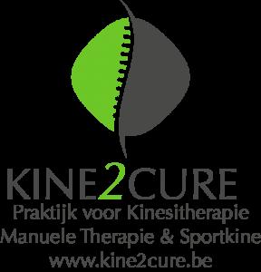 Kine 2 Cure